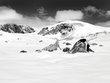 RACHEL_SNOW1.jpg