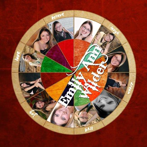 1 Pinwheel card Front.jpg