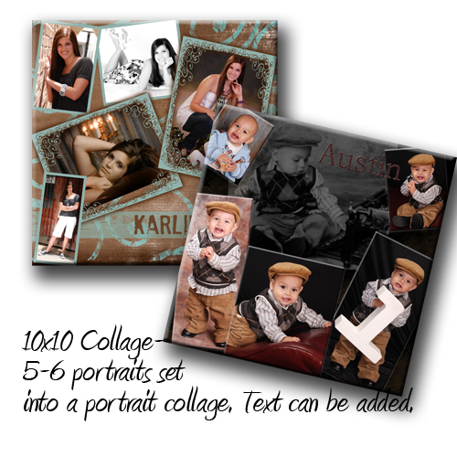 10x10 collage sample.jpg