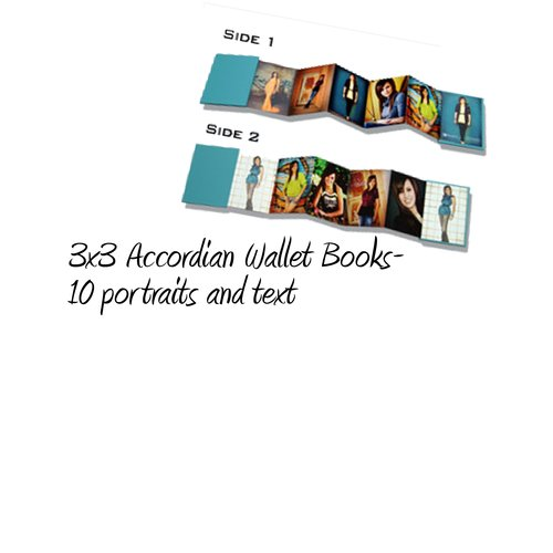 Accordian wallet book.jpg
