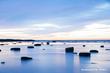 Blue dawn ocean print-2640.jpg
