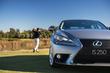 Lexus Golflink.jpg