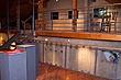 2 to 3S Lounge-6256.jpg