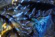Blue Wave_Rectangular-9419.jpg