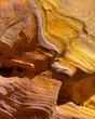 SandstoneRibbons-6013.jpg