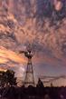 WindmillMilkyWayWB-2665.jpg