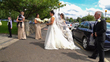 Wedding photos_030(1).jpg