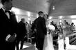 Wedding photos_040(2).jpg