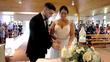 Wedding photos_043(2).jpg