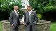 Wedding photos_049(1).jpg