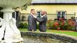 Wedding photos_051(1).jpg
