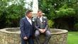Wedding photos_055(1).jpg