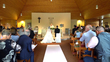 Wedding photos_055(2).jpg