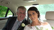 Wedding photos_069(1).jpg