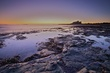 Bamburgh Autumn Dawn.jpg