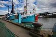 Fish Quay 3.jpg
