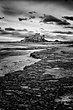 Fortress Bamburgh.jpg