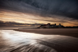 Bamburgh early light.jpg