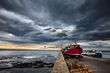 seahouses harbour edited.jpg