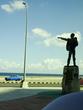 Cuba-216.jpg