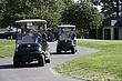 golf_2814.jpg