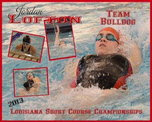 Jordan Lofton Collage.jpg