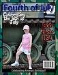 Magazine71.jpg