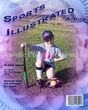 Sportssample107.jpg