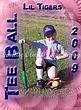 Sportssample113.jpg