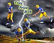 Troy Price.jpg