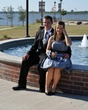 homecoming8x1094.jpg