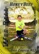 Sawyer 5 x 7b.jpg