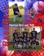 Tristan Memory Matte 8 x 10.jpg