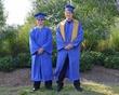 Graduation22.jpg