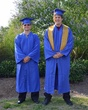 Graduation23.jpg