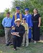 Graduation24.jpg