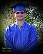 Graduation25.jpg