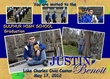 Justin61.jpg