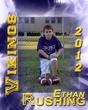 Ethan Rushing.jpg