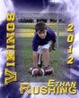 Ethan Rushing1.jpg