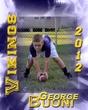 George005.jpg