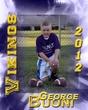 George006.jpg