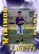 Kaleb002.jpg