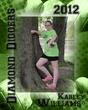 Karley002.jpg