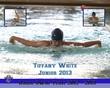 Tiffany White1.jpg