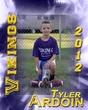 Tyler005.jpg
