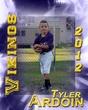 Tyler006.jpg