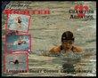Amanda Richter 8 x 10 Collage.jpg