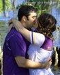 Engagement023.jpg