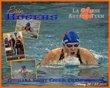 Erin Rogers 8 x 10 Collage.jpg